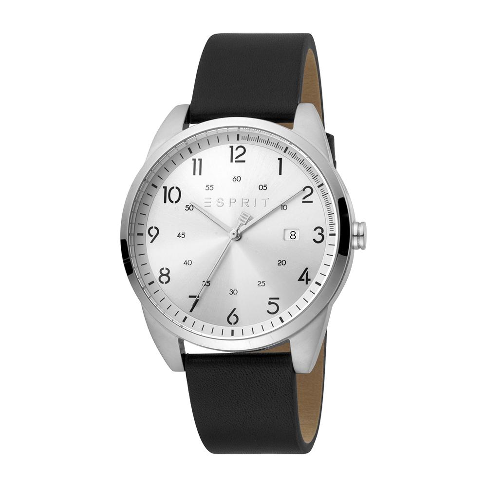 ساعت مچی عقربهای مردانه اسپریت مدل 1G212L0015