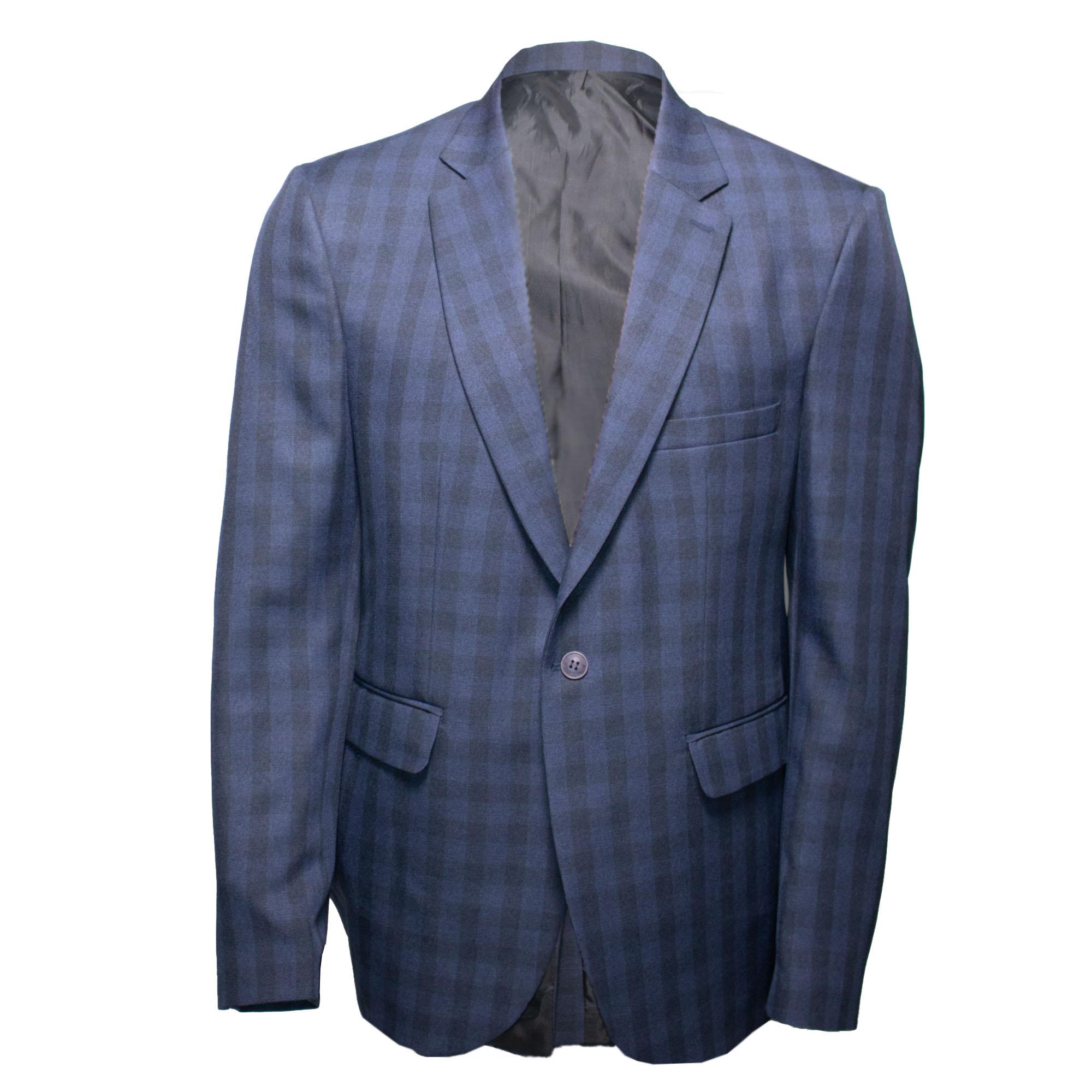 کت تک مردانه کد  HS102002