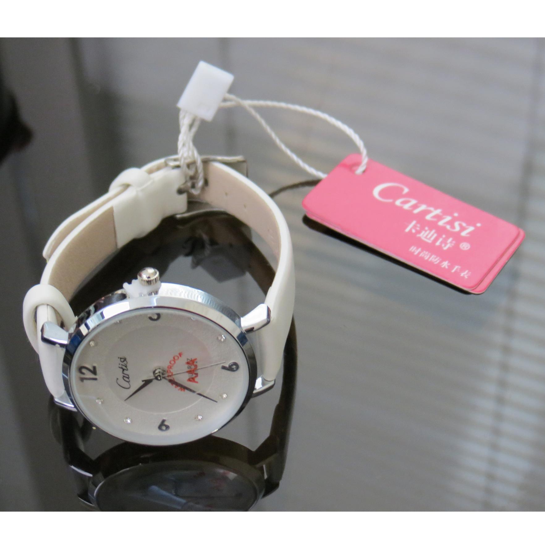خرید و قیمت                       ساعت مچی  زنانه لیکایهونگ کد 2-18101