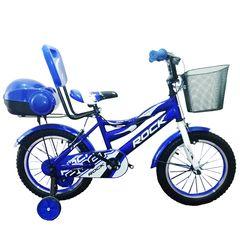 دوچرخه شهری مدل rock سایز 16