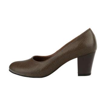 کفش زنانه دلفارد مدل 5m03a500155