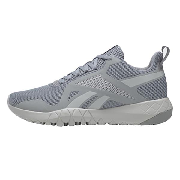 کفش مخصوص دویدن مردانه ریباک مدل Fy1250