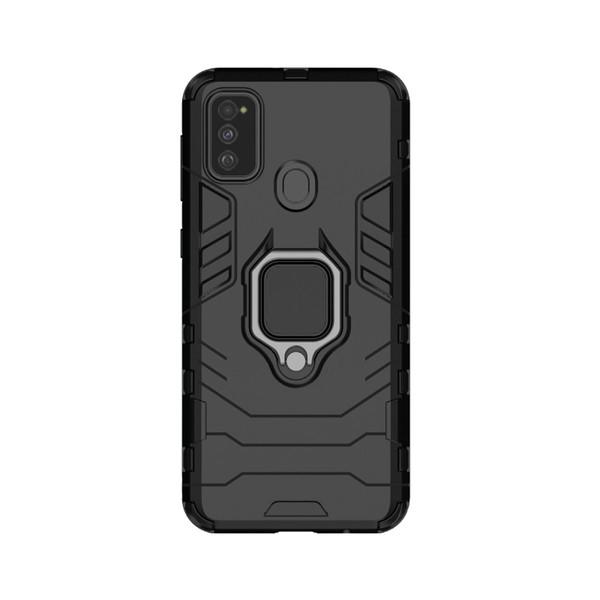 کاور مدل DEF02 مناسب برای گوشی موبایل سامسونگ Galaxy M30s