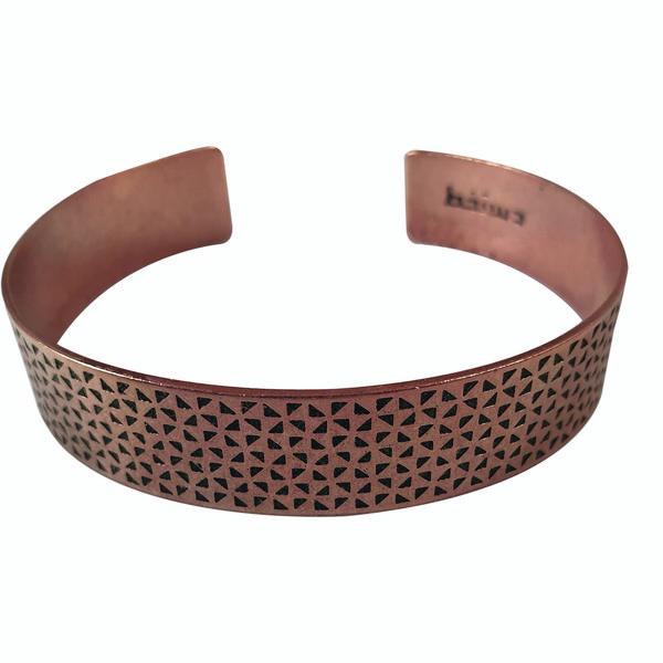 دستبند زنانه دستخط کد 218