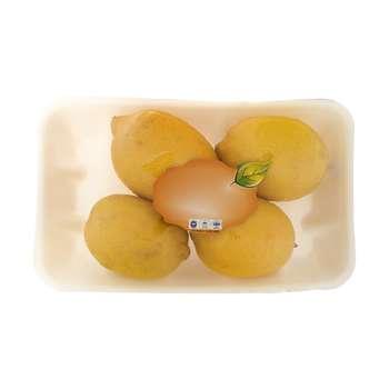 لیمو سنگی میوکات - 500 گرم