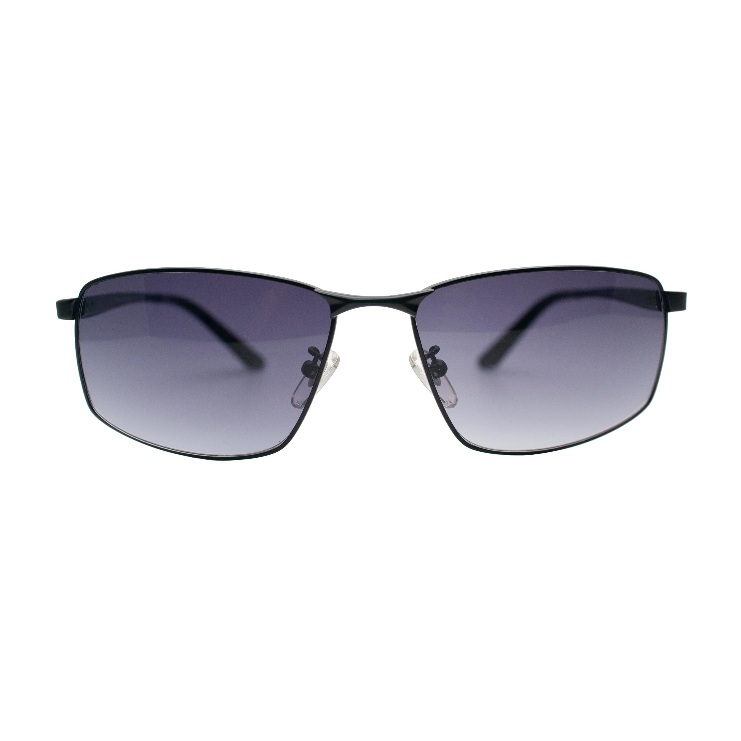 عینک آفتابی پرادا مدل PR75SS