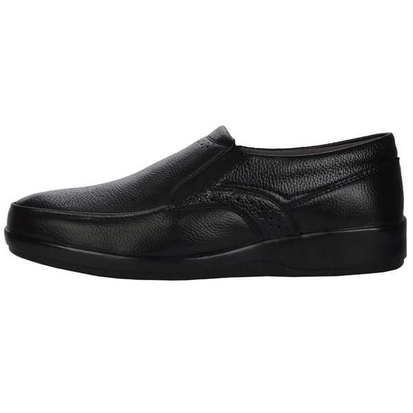 کفش روزمره مردانه کد NGM  2019 GH