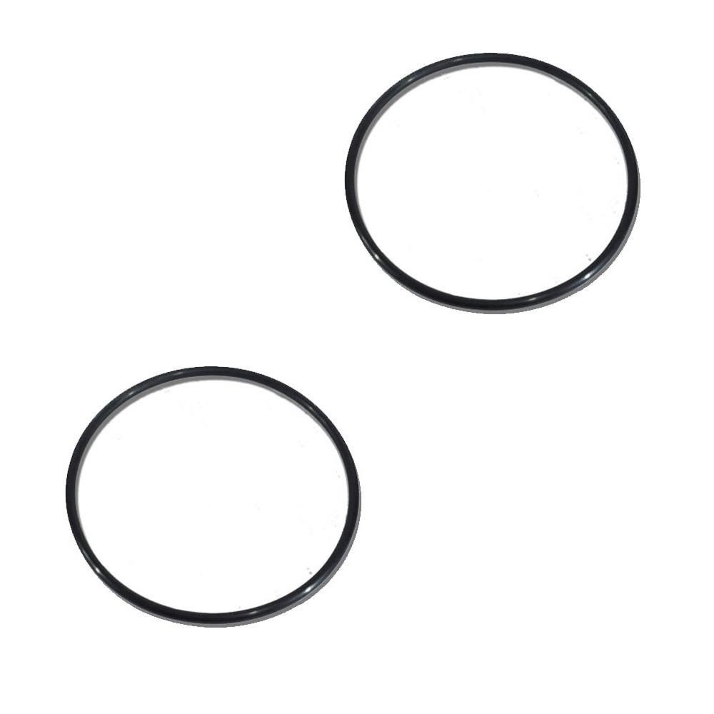 اورینگ انتهای گیربکس نیکوپخش کد 82004070 مناسب برای ال90 بسته دو عددی