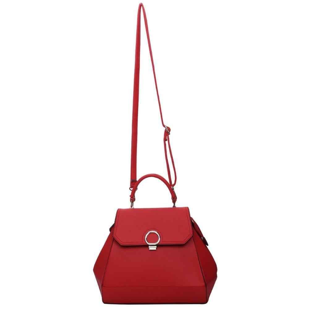 کیف دستی زنانه دیوید جونز کد 6317-1 -  - 7