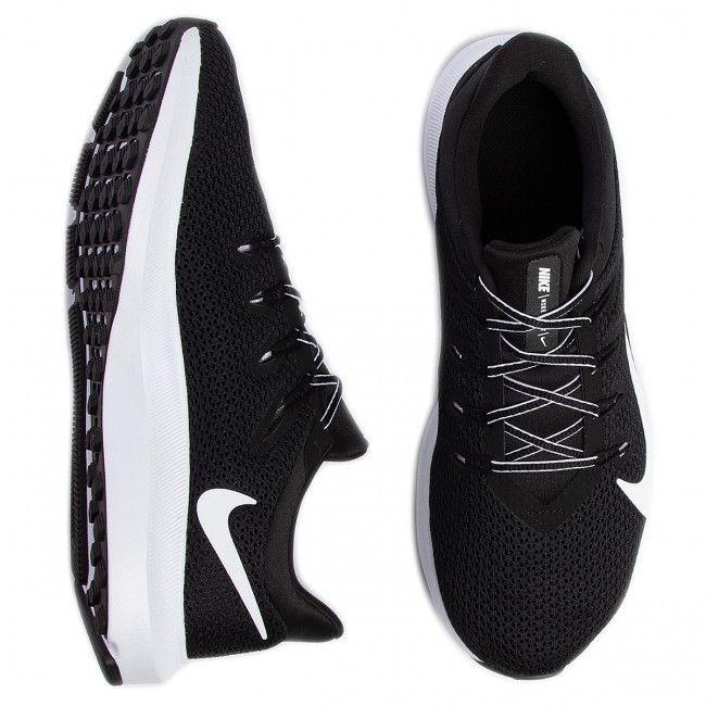 کفش مخصوص دویدن مردانه نایکی مدل CI3787-002 -  - 4