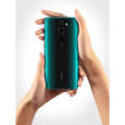 گوشی موبایل شیائومی مدل Redmi Note 8 Pro m1906g7G دو سیم کارت ظرفیت 128 گیگابایت thumb 34