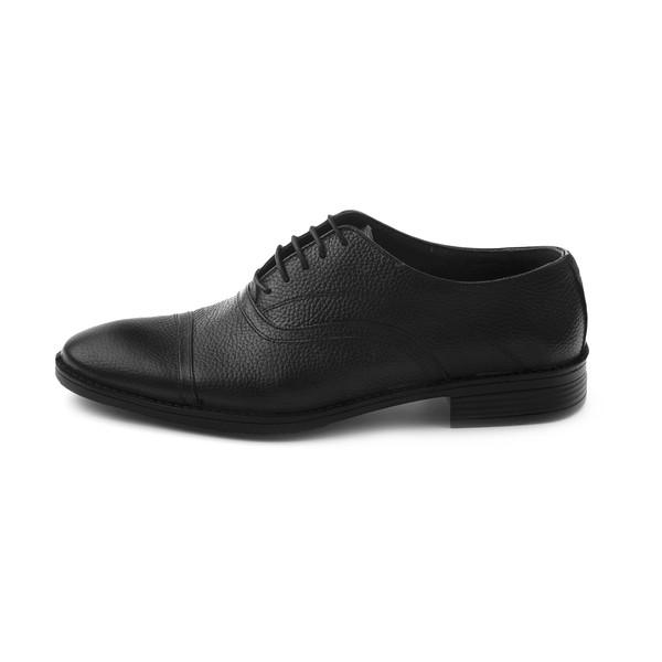 کفش مردانه ملی مدل 1319-0897