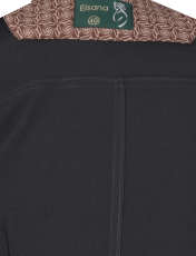 مانتو زنانه السانا مدل مهر آسا کد 68901 -  - 6