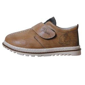 کفش پسرانه پانو مدل LPC321