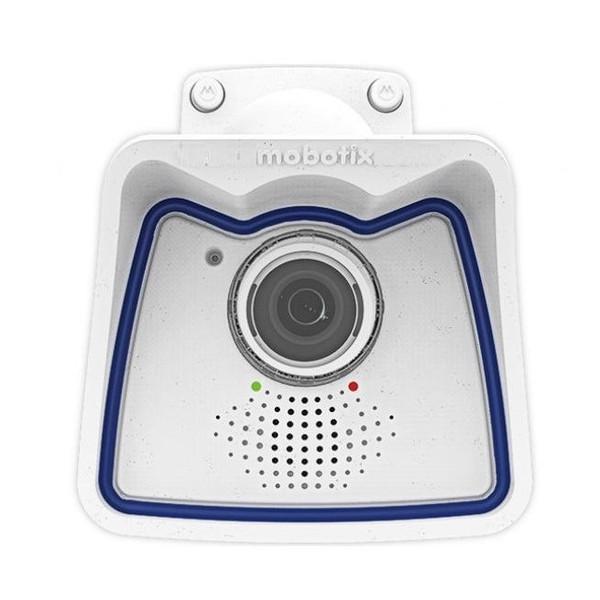 دوربین مداربسته تحت شبکه موبوتیکس مدل تک لنز سری M25