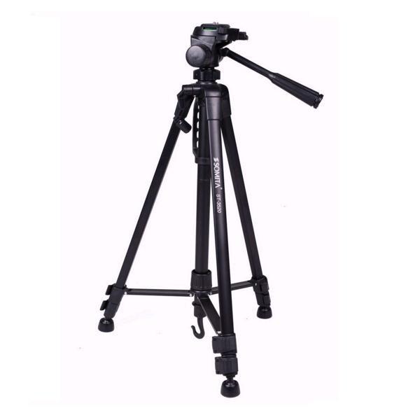 سه پایه دوربین سومیتا مدل ST-3540 کد D0102031