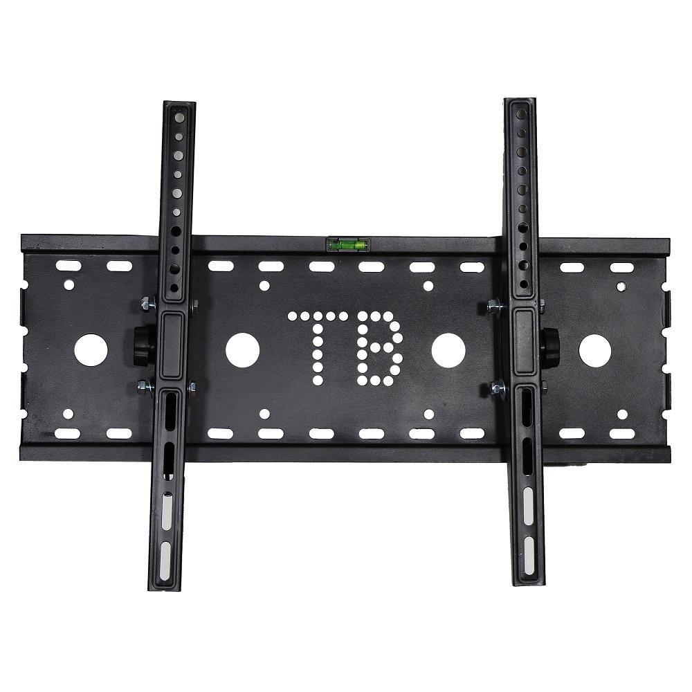 پایه دیواری تلویزیون ایفل مدل TB2021 مناسب برای تلویزیون های سایز 42 تا 85 اینچ
