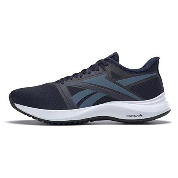 کفش مخصوص دویدن مردانه ریباک مدل fx1809