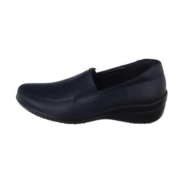 کفش روزمره زنانه گلسار مدل 5F02D500103