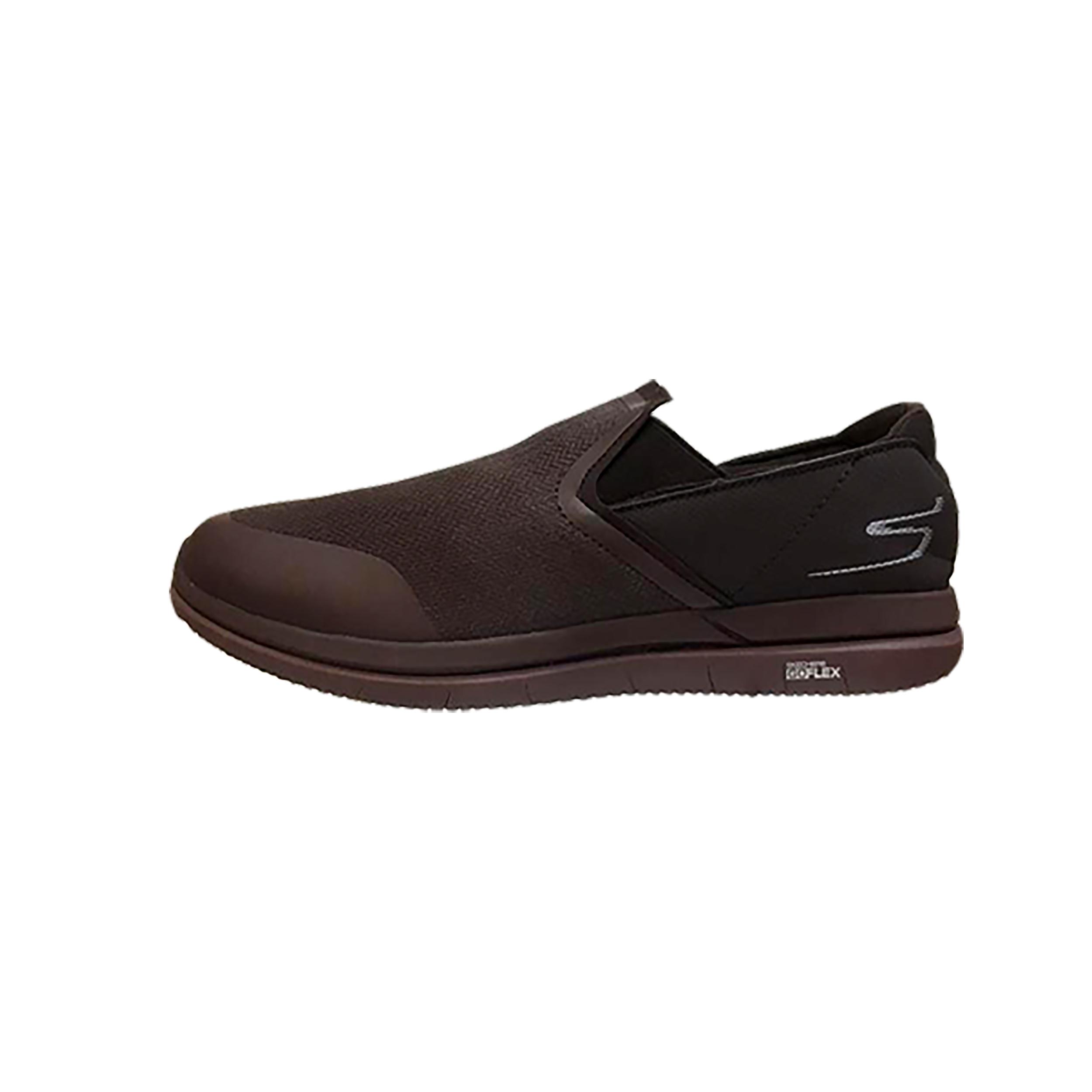 کفش روزمره مردانه اسکچرز مدل GOFIEX