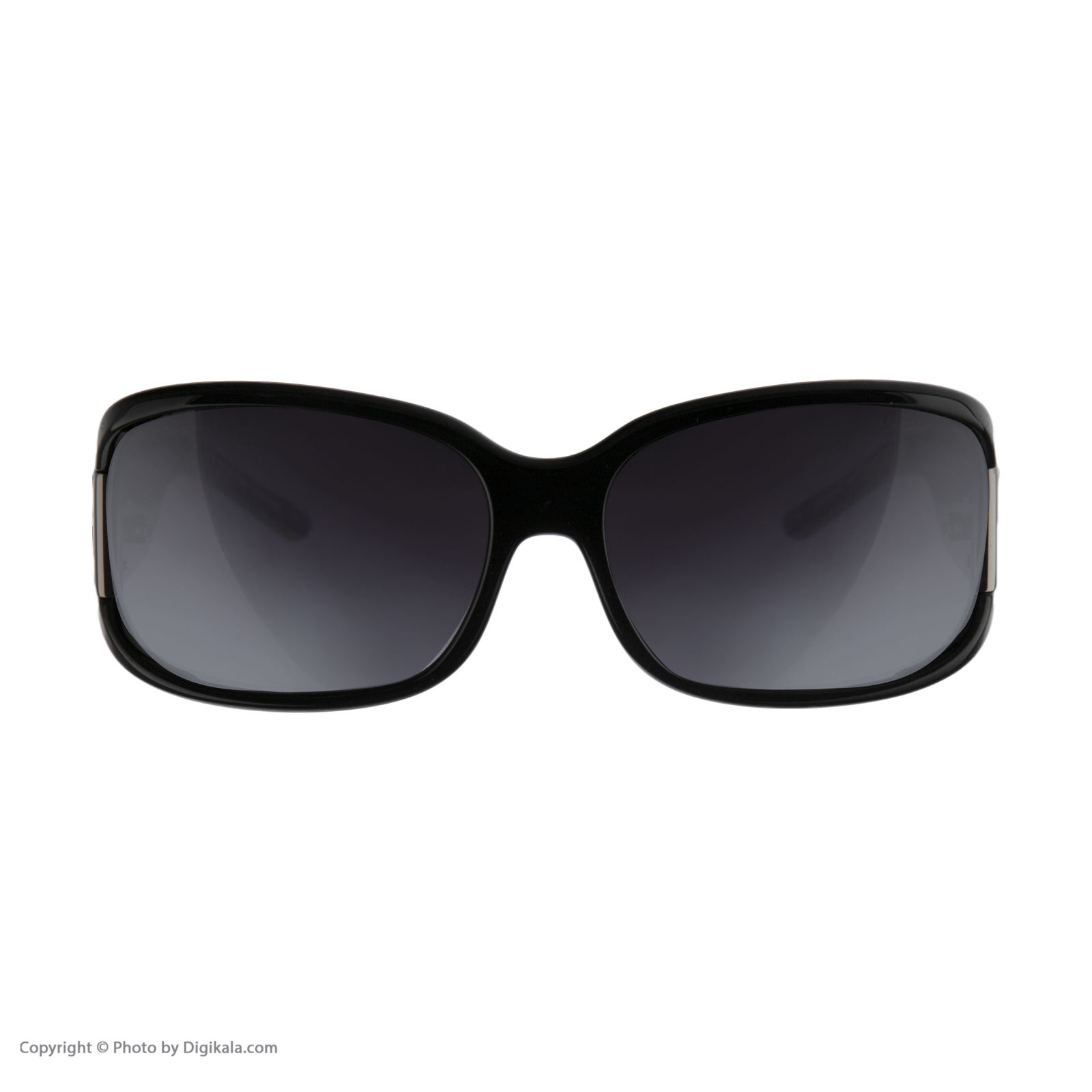 عینک آفتابی زنانه بربری مدل BE 4071S 316411 61 -  - 3