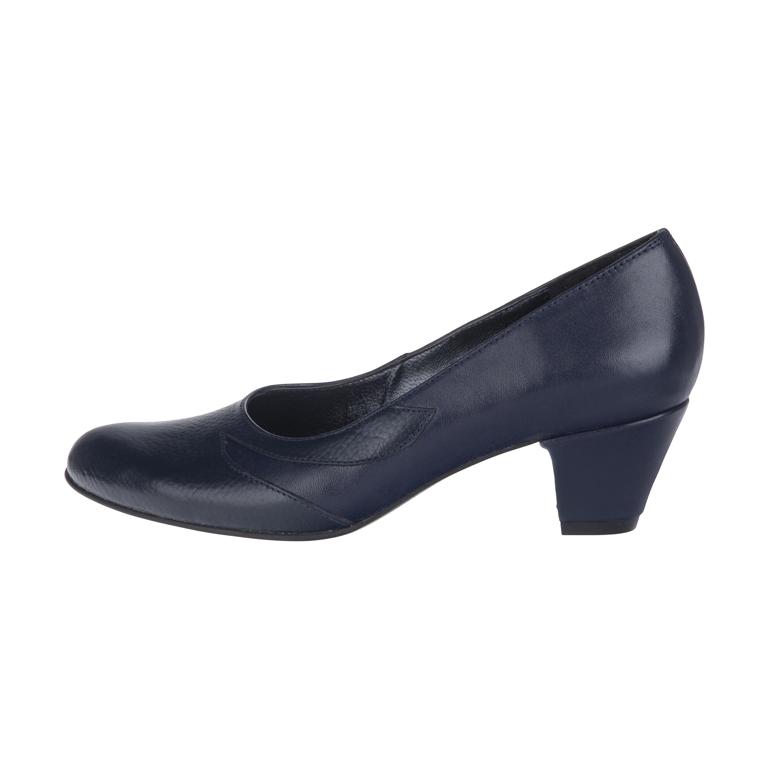 کفش زنانه شیفر مدل 5315A500103              (قیمت و عکس)