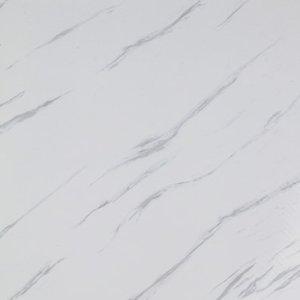 دیوارپوش طرح سنگ مرمر کد MS-1004 بسته 4 عددی