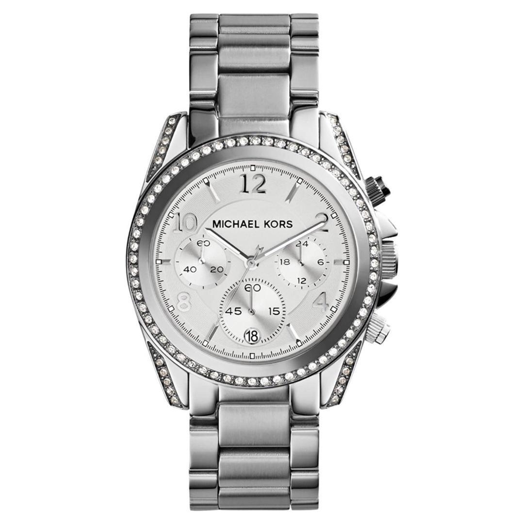 خرید و قیمت                      ساعت مچی  زنانه مایکل کورس مدل MK5165