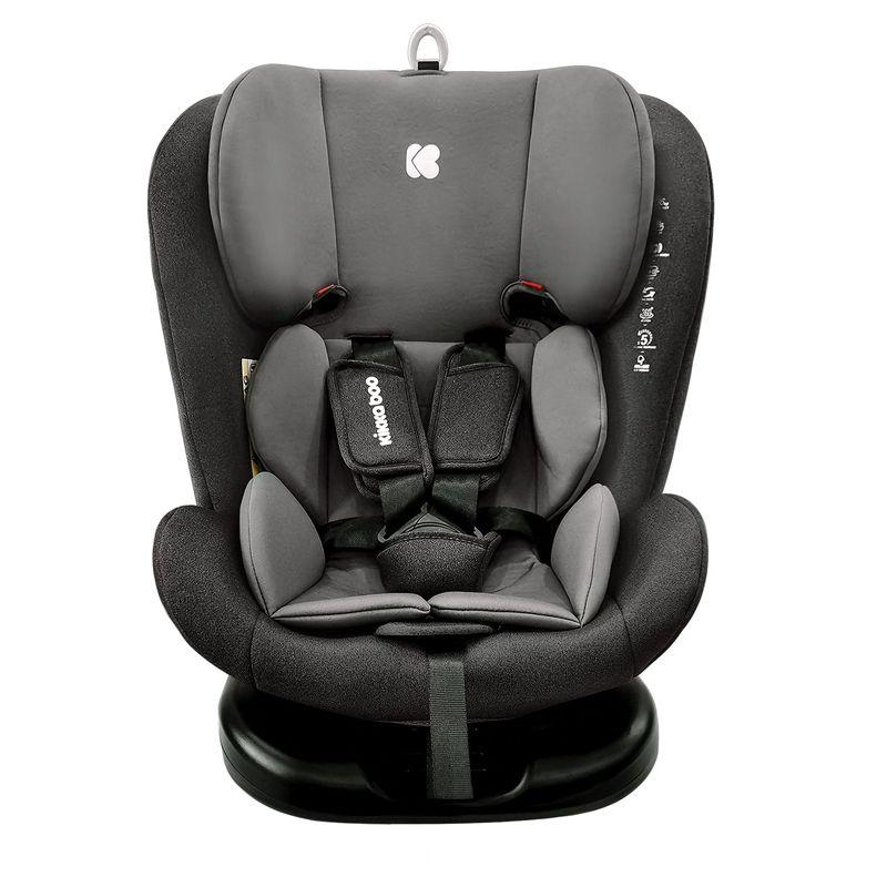 صندلی خودرو کودک کیکابو مدل Cruz