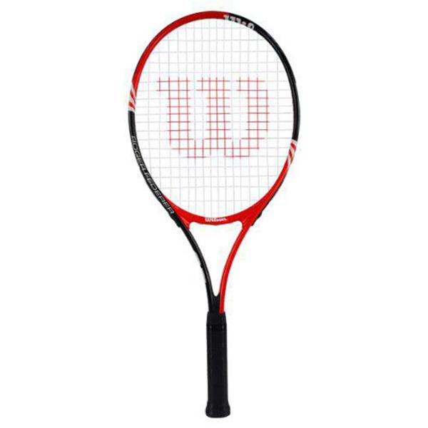 راکت تنیس ویلسون مدل WRT228300