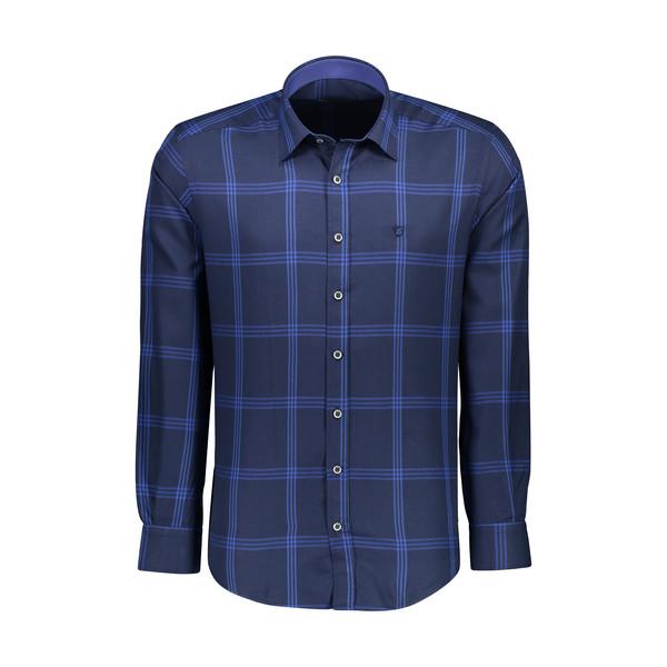 پیراهن مردانه ال سی من مدل 02191014-164