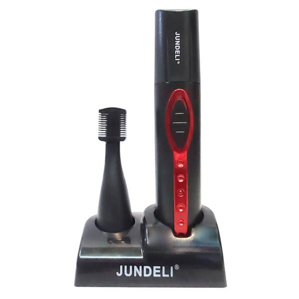 موزن گوش و بینی جاندلی مدل JDL-7502S