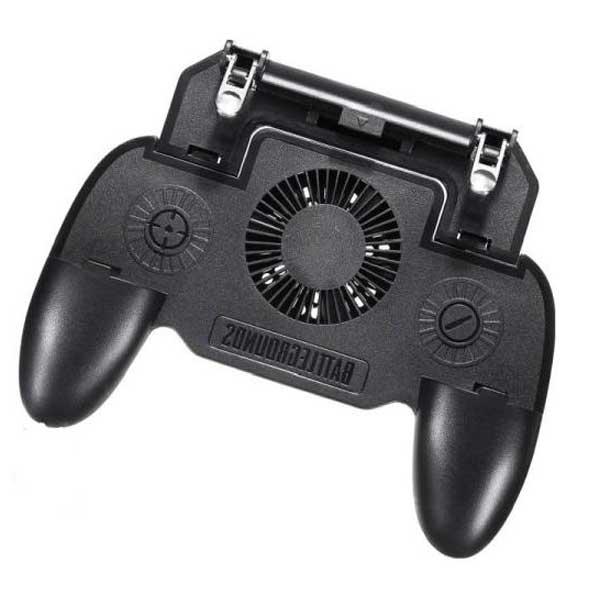 خرید                     دسته بازی PUBG مدل GSR