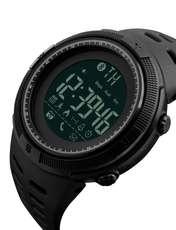 ساعت مچی دیجیتال اسکمی مدل 1250M-NP -  - 3