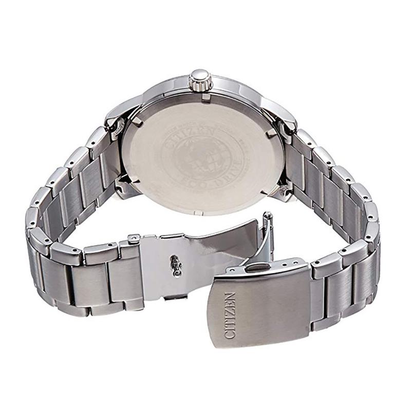 ساعت مچی عقربهای مردانه سیتی زن مدل AO9040-52E