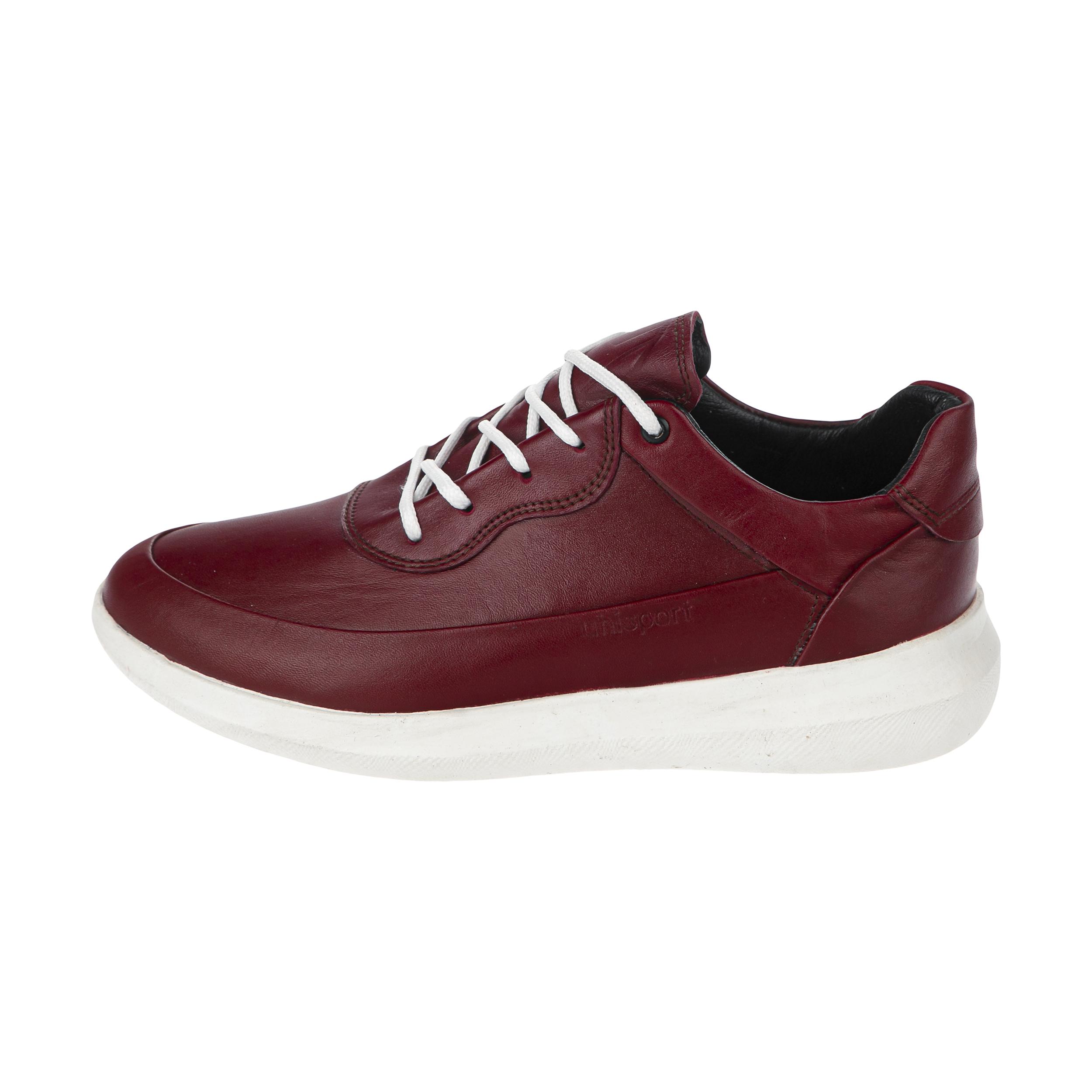 کفش راحتی زنانه آلشپرت مدل WUH797-008