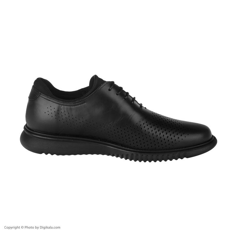 کفش روزمره مردانه گلسار مدل 7016A503101
