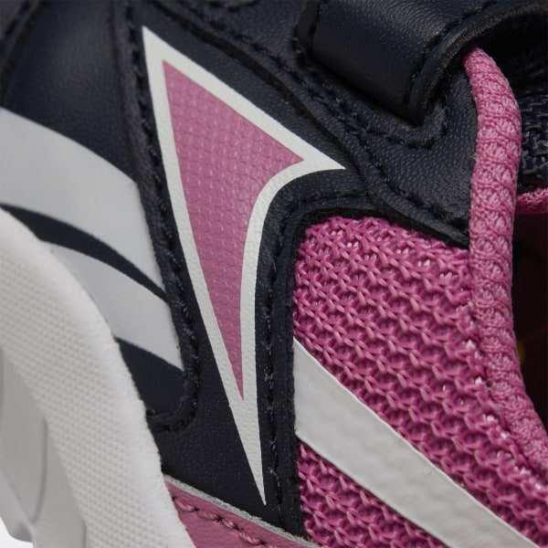 کفش دویدن بچگانه ریباک مدل EF3969 -  - 10