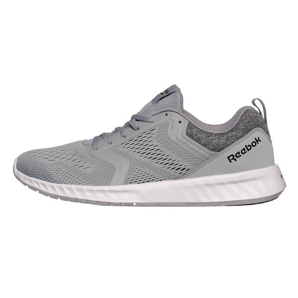 کفش مخصوص دویدن مردانه ریباک مدل EF4084 SUBLITE PRIME