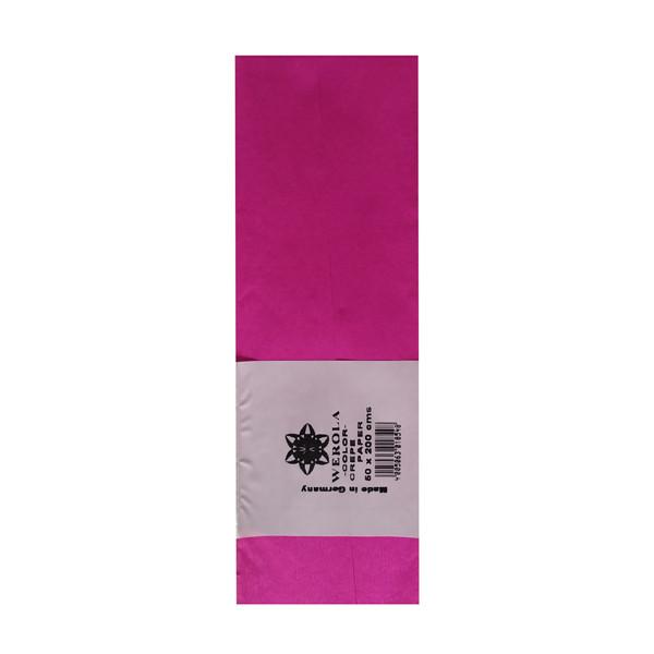 کاغذ کشی ورولا مدل آذین کد 089
