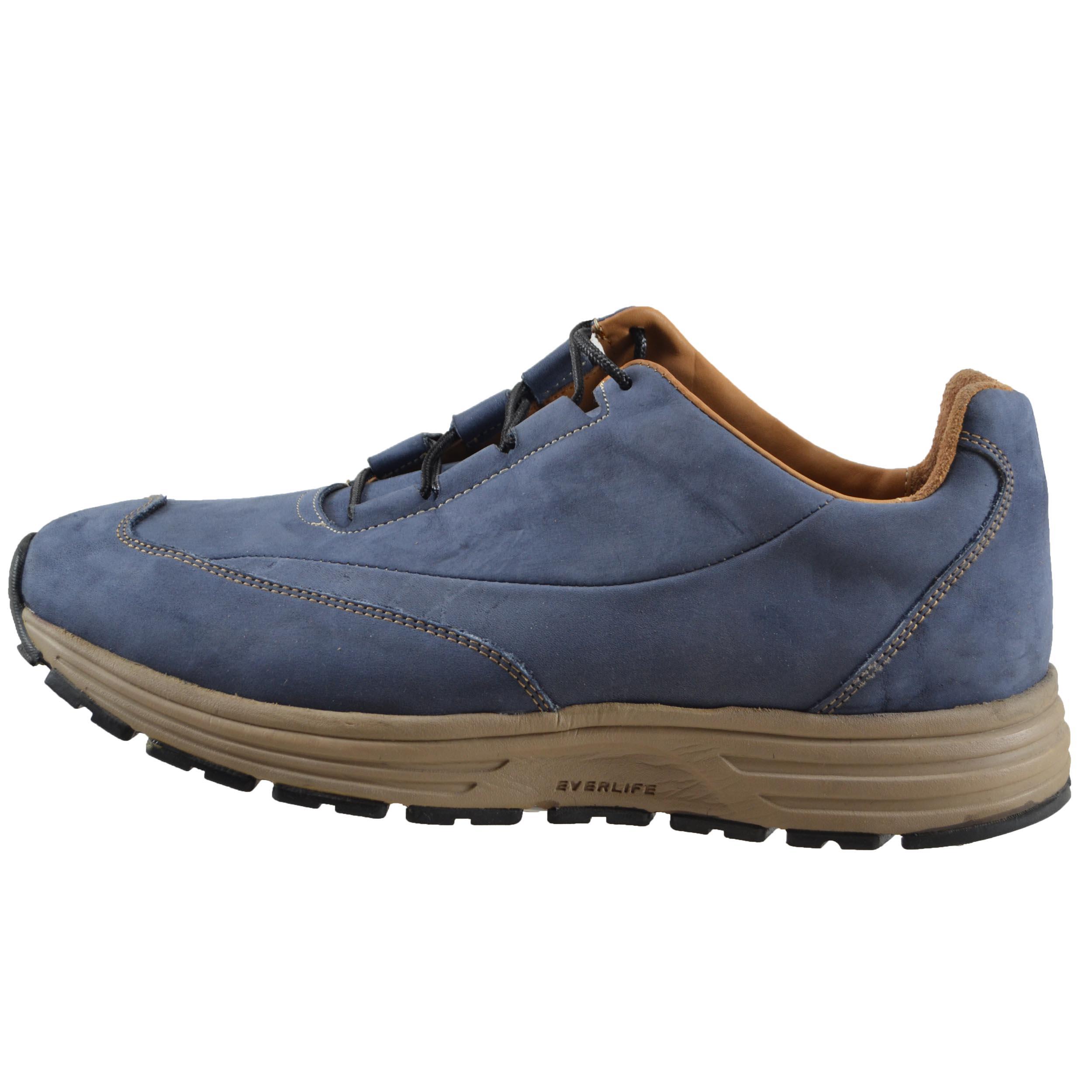 کفش روزمره مردانه  کد 290             , خرید اینترنتی