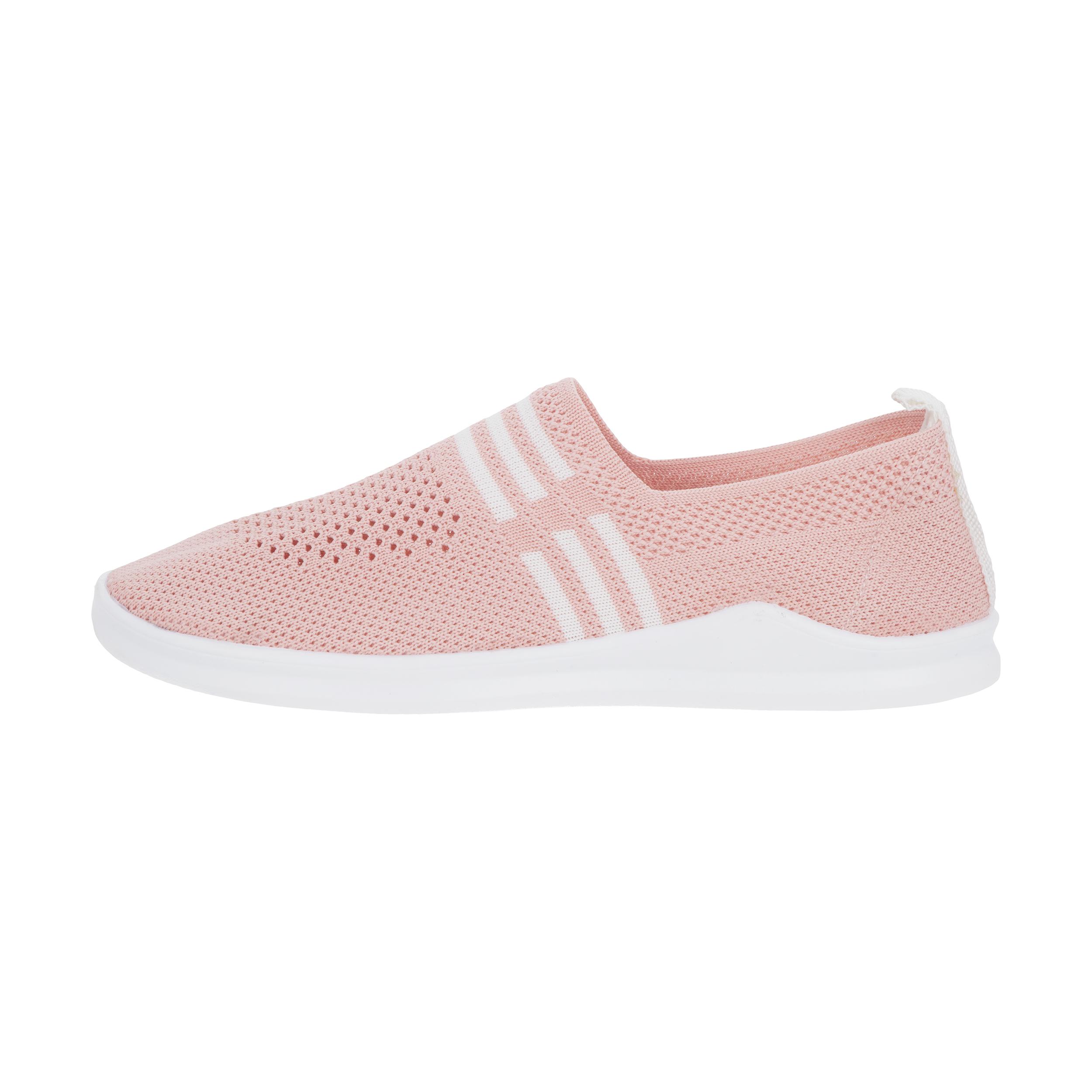 کفش زنانه ریمکس مدل 1010a100109