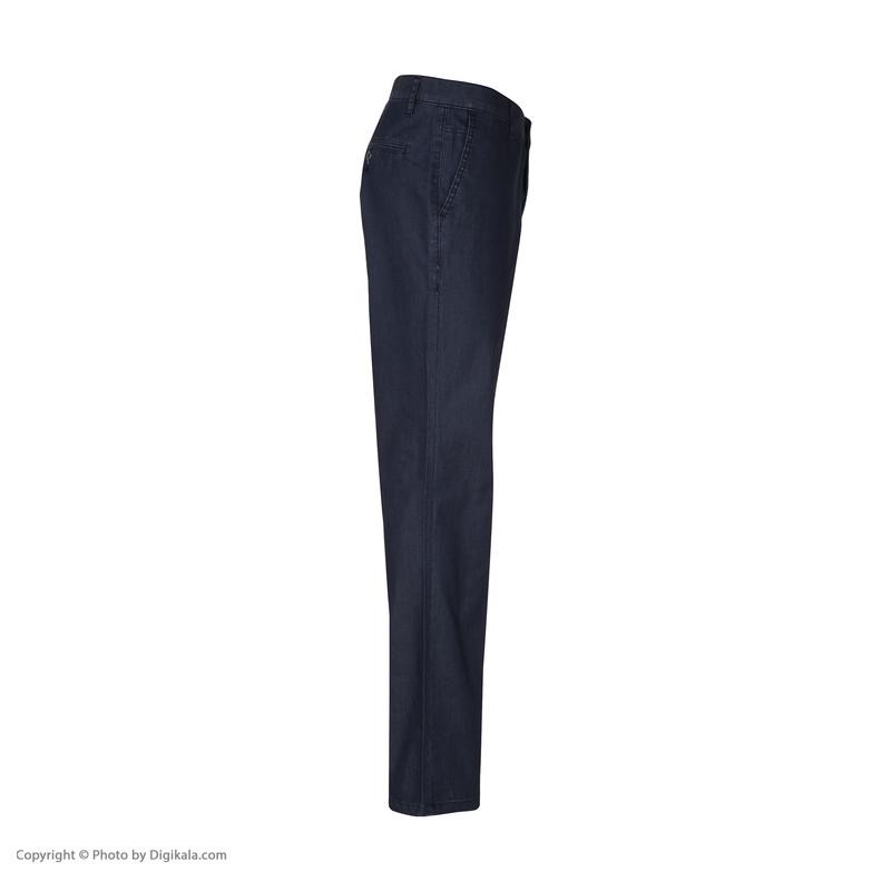 شلوار مردانه ال سی وایکیکی مدل 8S0795Z8-309