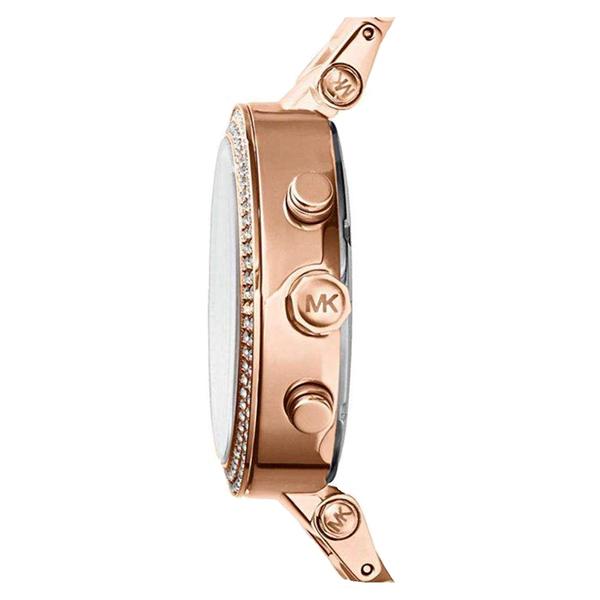 ساعت مچی عقربهای زنانه مایکل کورس مدل MK5491              ارزان