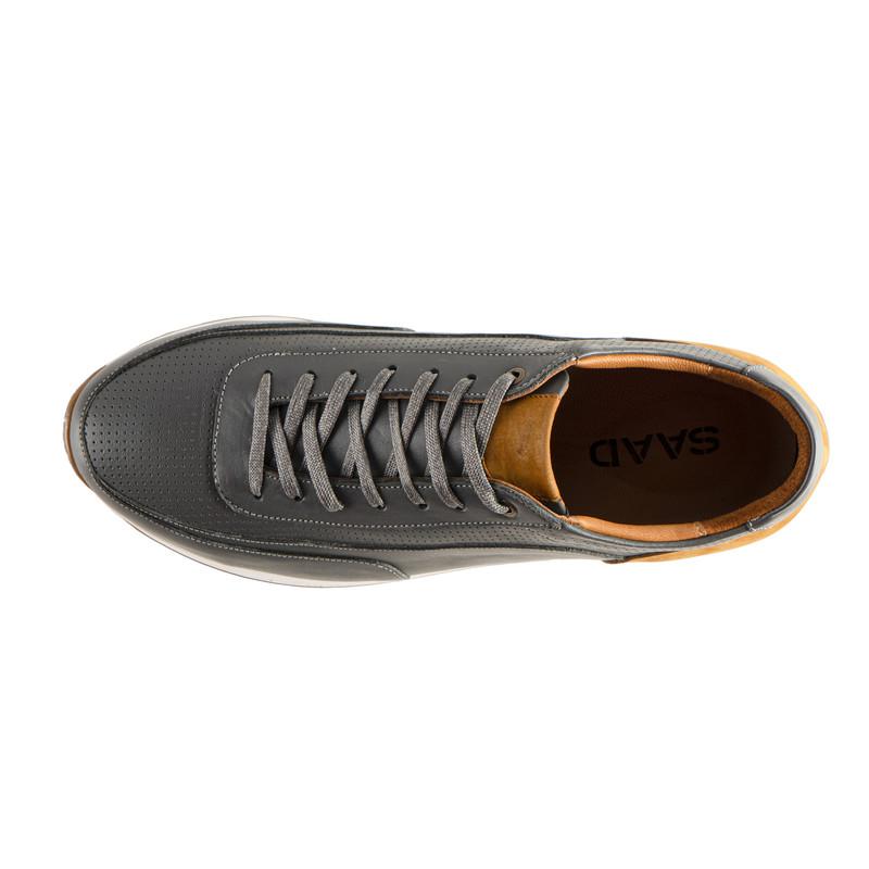 کفش روزمره زنانه صاد مدل YA2308