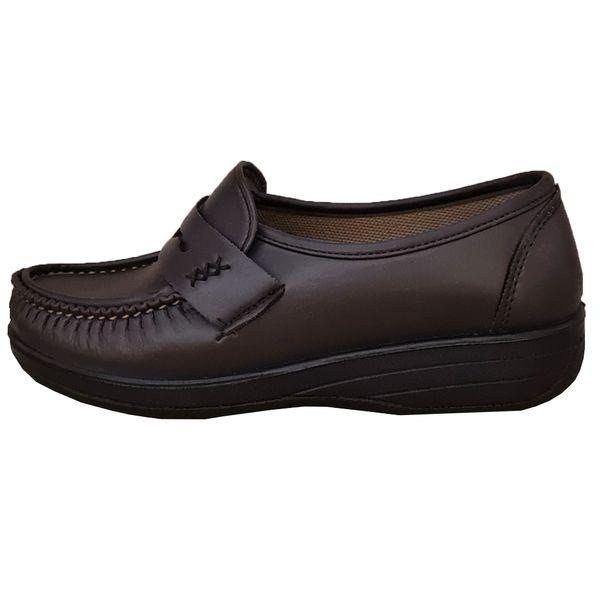 کفش طبی زنانه مدل شونیز