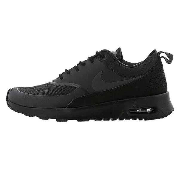 کفش پیاده روی مردانه نایکی مدل Air Max T