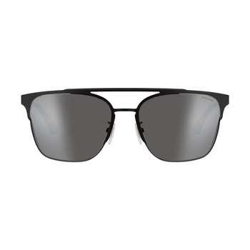 عینک آفتابی مردانه پلیس مدل SPL347M 531X