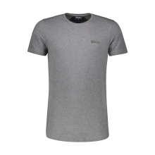 تی شرت ورزشی مردانه بی فور ران مدل 990315-93