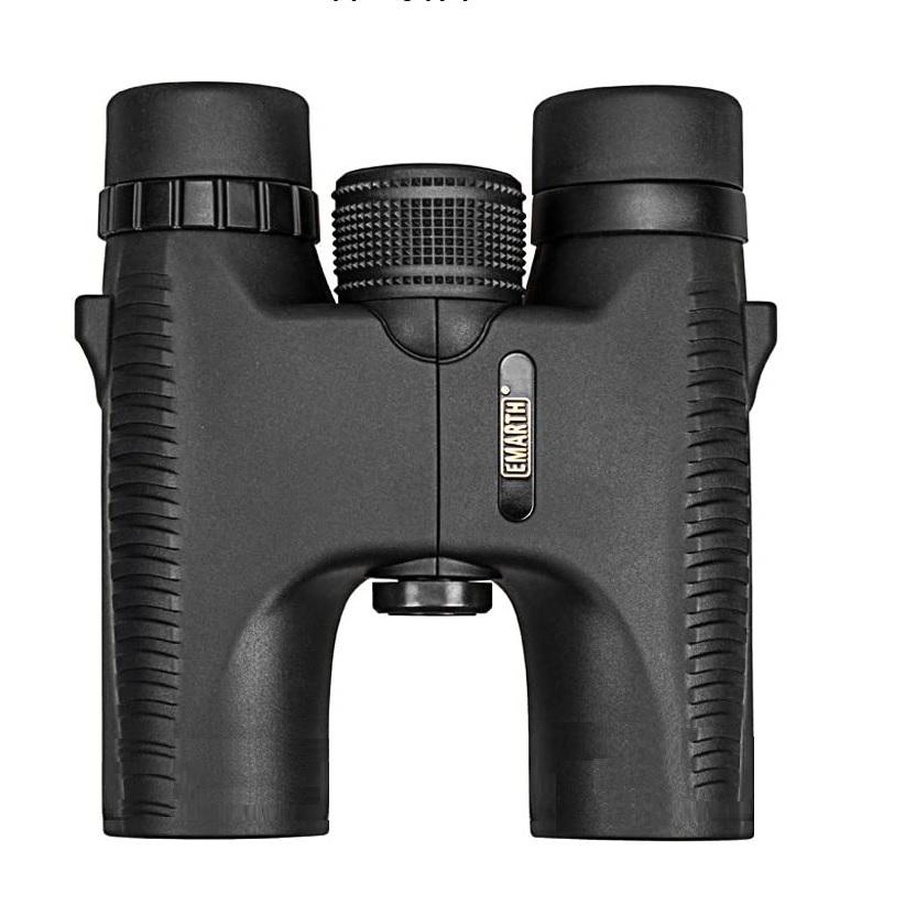 دوربین دو چشمی ایمارس مدل 10X26
